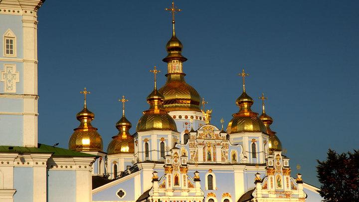 Православный календарь на 12 июля