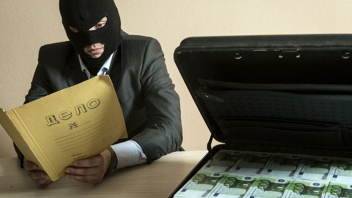 Как говорить со службой безопасности Сбера: Банк России дал инструкцию