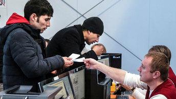 Мигранты как дорогая цена шаткой лояльности Средней Азии
