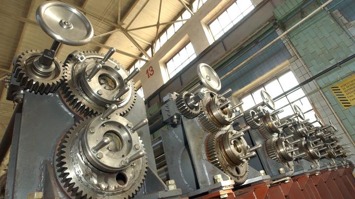 Заняты более 400 сотрудников: Крупный новосибирский завод может остаться без заказов