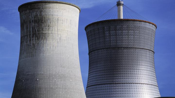 Путин: Россия к 2023 году запустит первый реактор АЭС Аккую
