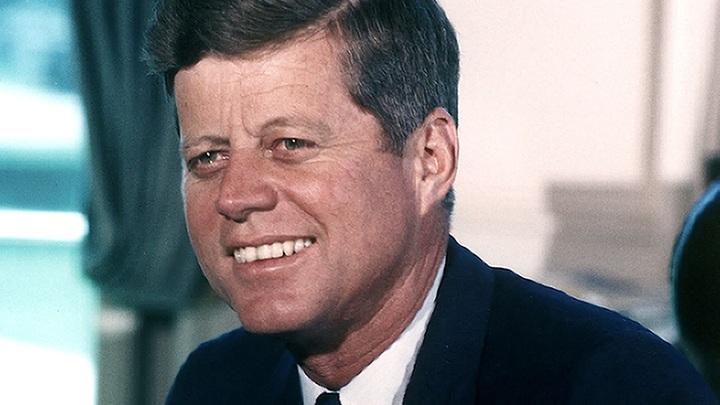 ФБР раскрыло карты по убийству Кеннеди: Архив опубликовал почти 11 тысяч документов по делу