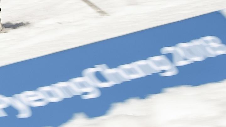 Серебряная медалистка Паралимпиады рассмешила мотивацией побед по-русски