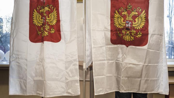 Все было честно, но нам это не нравится: ОБСЕ высказала придирки к выборам в России