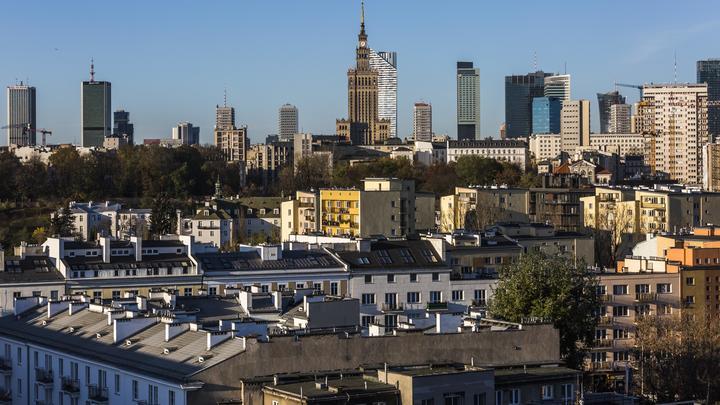 В Польше признали, что хакерской атаки из России не было