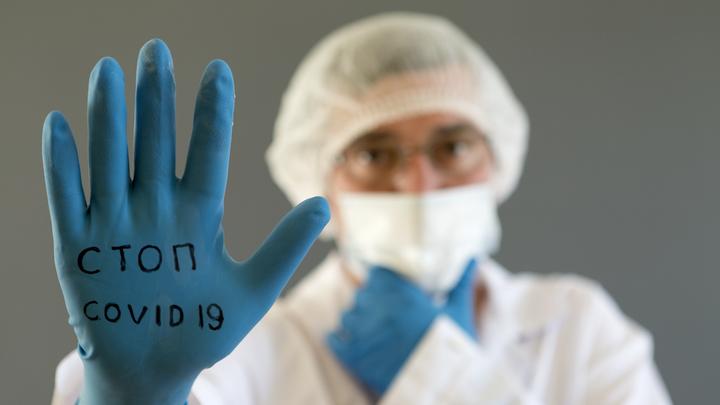 Эксперт объяснила, почему вакцинация не гарантирует безопасности от коронавируса