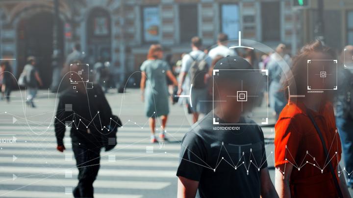 Капкан биометрии: Зачем чиновники хотят нас оцифровать?