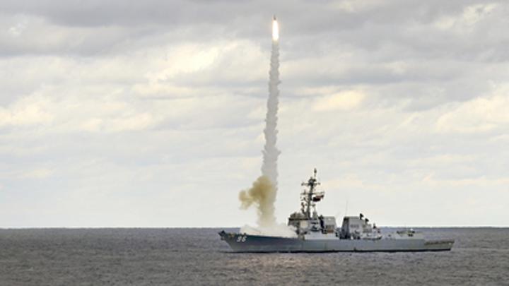 Польский специалист «похоронил» планыРФ по мониторингу морских путей