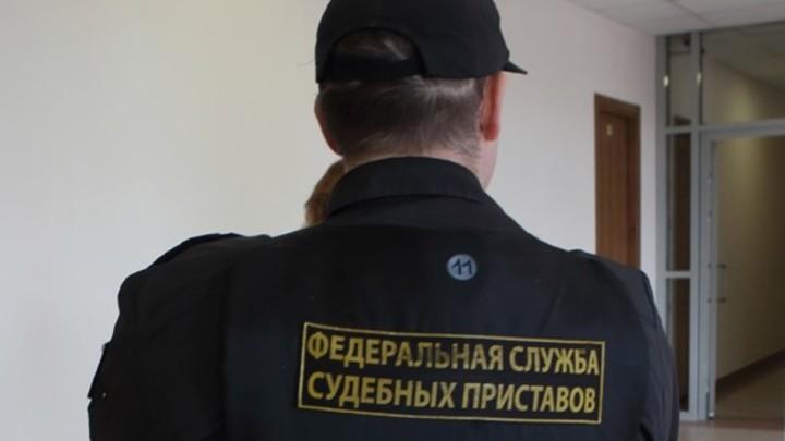 В Кузбассе женщину оштрафовали на 380 тысяч рублей за фиктивную инвалидность