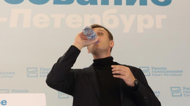 Отравительница Навального Певчих рассказала о приставаниях к своим бабушкам