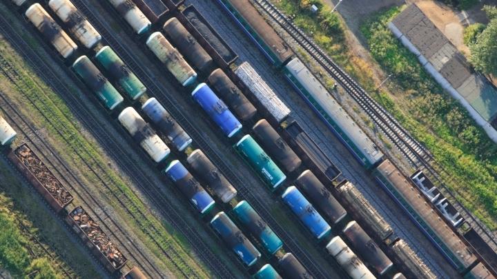 На нефтеперерабатывающем заводе в Кузбассе прокуратура выявила опасные нарушения