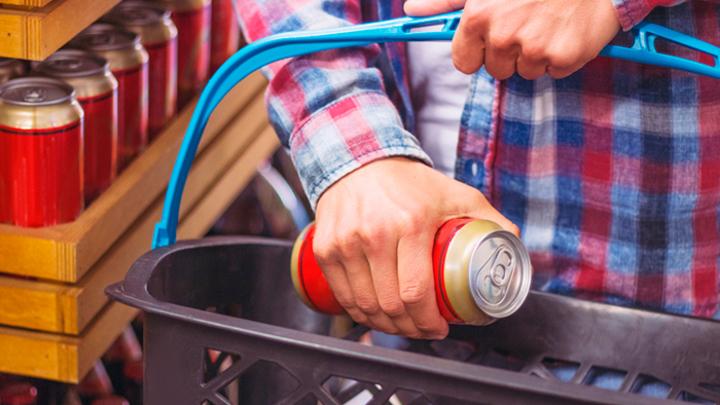 Пейте пиво пенное: Обзор безопасных марок