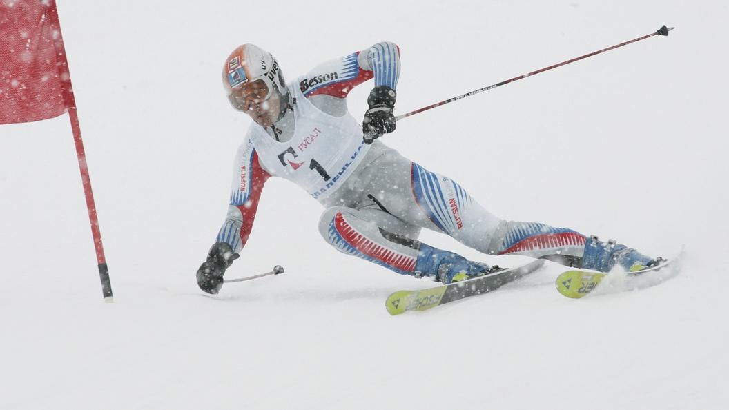 МОК готов опротестовать решение CAS обоправдании 28 русских спортсменов
