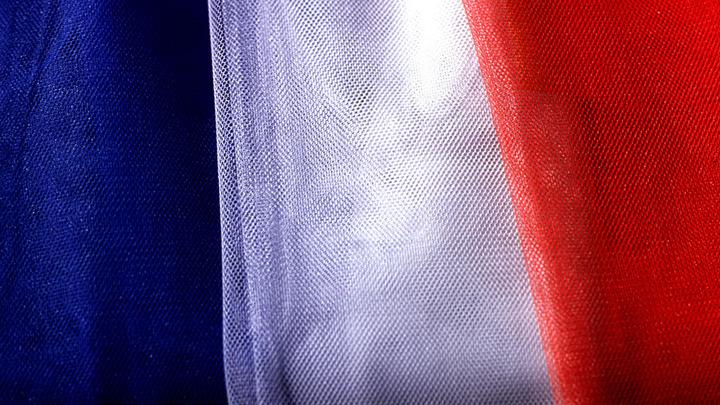 Два армейских вертолета разбились во Франции: Погибли пятеро