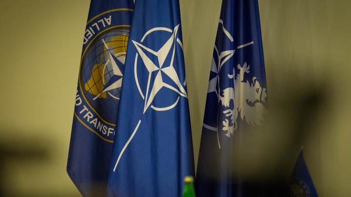 Генерал морской пехоты: НАТО пыталась взять Крым еще в 1989 году