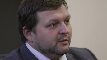 Не хочу судиться, хочу жениться: Никита Белых сделал предложение свидетельнице по его делу