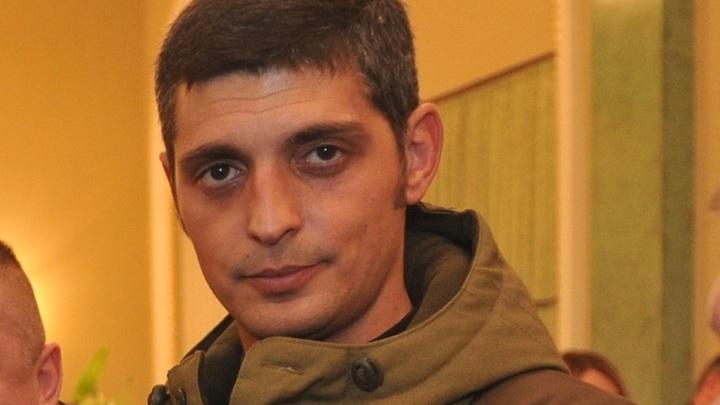 Гиви высадился с моря: Опубликовано удалённое YouTube видео о войне в ДНР