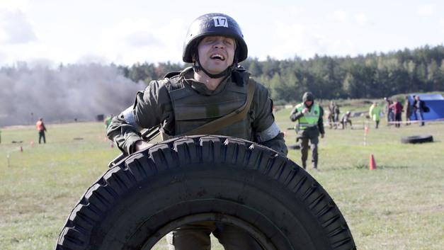 Украина против России: «Братья» и несколько часов не простоят - эксперт