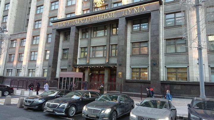 Проверять дальних родственников: Депутат Госдумы предложил бороться с коррупцией иначе