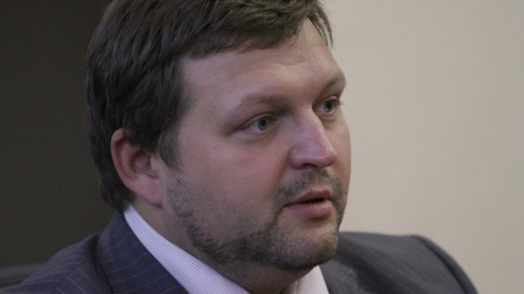Дело экс-губернатора Кировской области Белых будет передано в суд