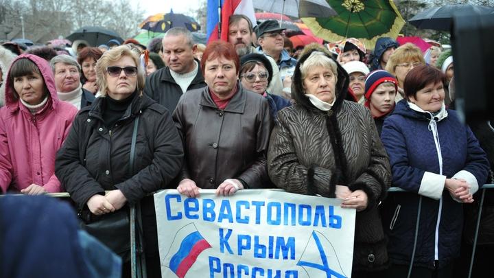 В Крыму считают, что ООН превратилась в песочницу для решения вопросов стран Запада