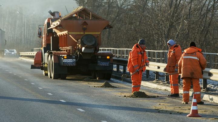 В Москве четыре человека погибли во время откачки воды из канализации