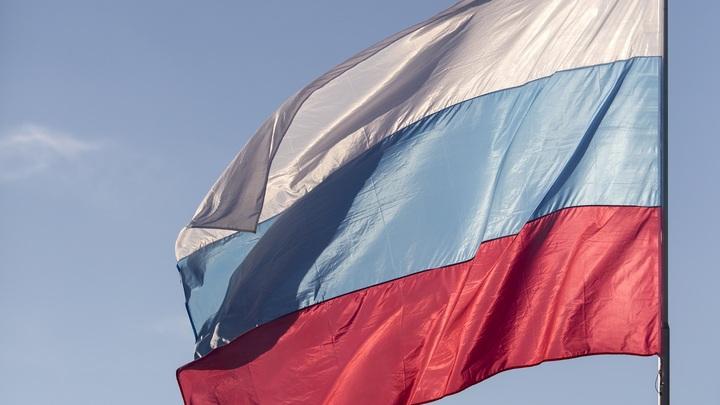 Посольство России предупредило Вашингтон о последствиях его враждебных выпадов
