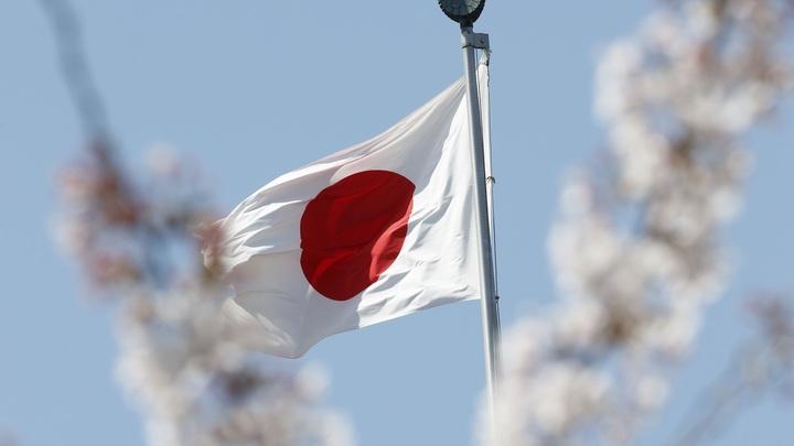 Генсекретаря Минфина Японии наказалипосле обвинений в домогательствах