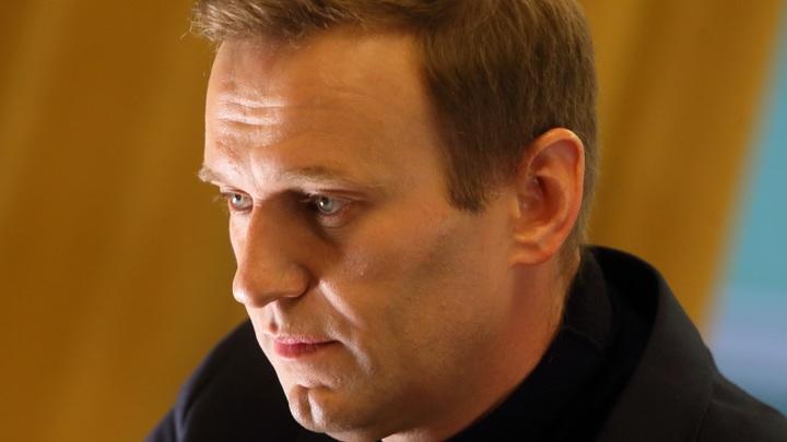 Навального подменили в Йеле на морпеха США: Коротченко задумался о словах политолога