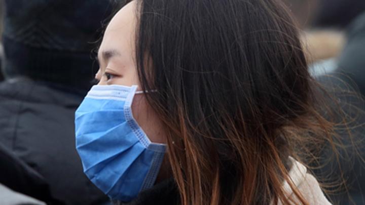 Если вы всё делаете правильно: Глава Роспотребнадзора назвала простую защиту от коронавируса