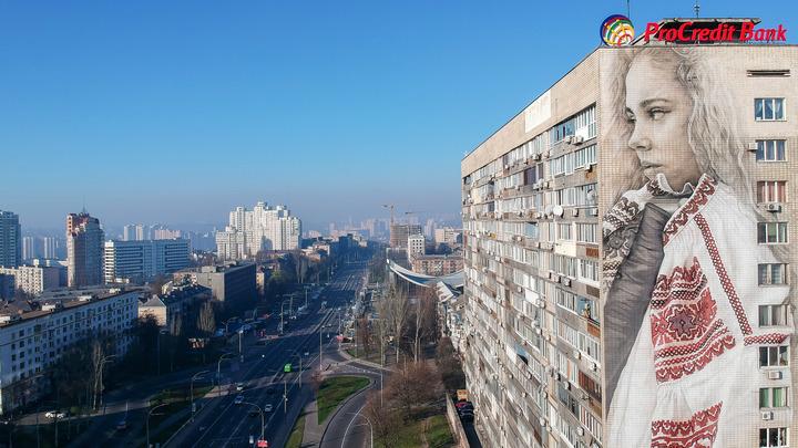 В Союзное государство России и Белоруссии предложили включить ещё одну страну