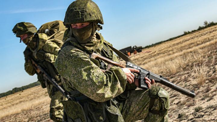 Десятый самолёт с русскими военными на подлёте к Карабаху. Турецкие провокаторы нагнетают обстановку