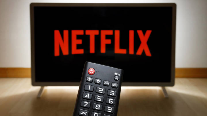 Netflix улучшил фильм Брат-2 переводом фразы про Севастополь