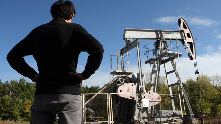 Белнефтехим объявил о третьем в сентябре повышении цен на бензин