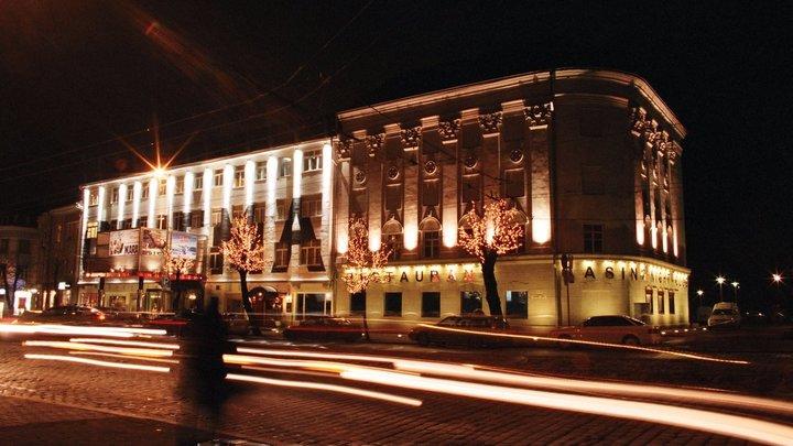 Мэр Калининграда рассказал о причине своей отставки