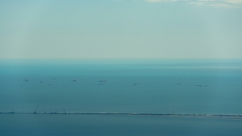 Не власть, а сомалийские пираты: Россия требует освободить захваченное Киевом судно «Норд»