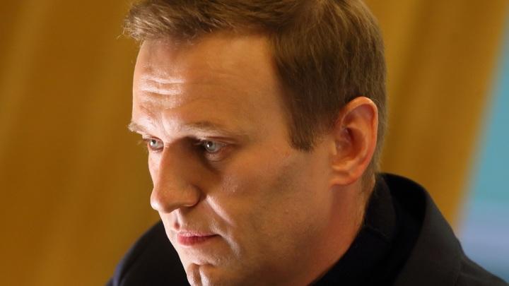 Навальный, всё пропало: Соратники оправдались за провал