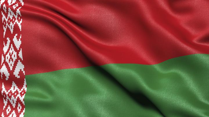 В белорусском Совбезе укорили Польшу: А куда на армаде ехать собрались?