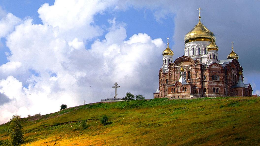Православный календарь на 26 августа