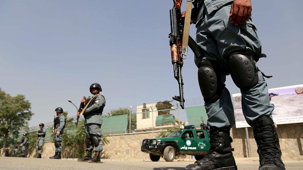 «Талибан» самоизбирается в парламент. Начался штурм Кабула