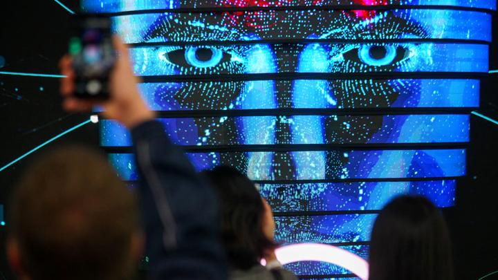 Всевидящее око в смартфоне: Что собралось узнать о нас московское правительство