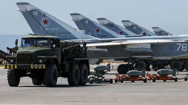 Эксперт рассказал, как Россия смогла защититься от армии дронов под управлением США