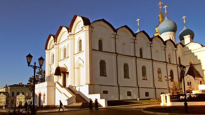 Православный календарь на 18 декабря