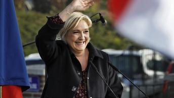 Выборы во Франции: результат 50 на 50 станет поражением правящего класса