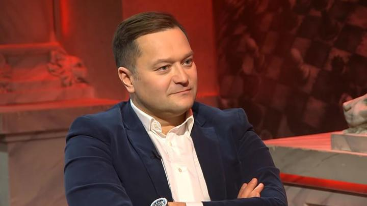 Могильщик губернаторов готовил кресло на Урале: О преемнике Никиты Исаева заявили инсайдеры
