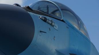Украина решила похоронить ВВС Болгарии