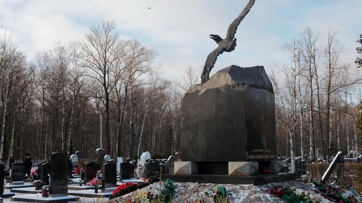 Норвежцы 3,5 часа молчали о гибели Курска, пока русские умирали: Сенсацию сдал американец