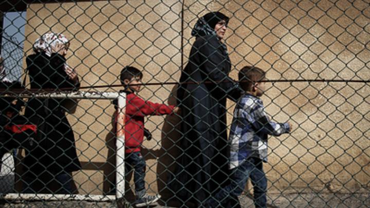 Обстрел был преднамеренным: Сирия сообщила о минометном огне по трем деревням