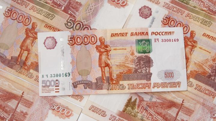 Forbes раскрыл имя самого богатого человека в России