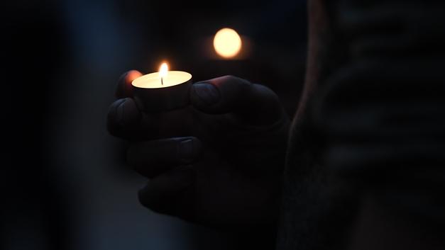 Все молодые - до 33: В Донбассе поименно назвали жертв первых дней перемирия